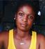 Liberia_JanetHelbig