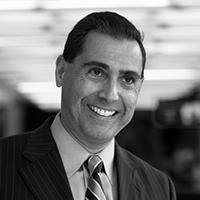 20170307_ALF_Executive_Committee-Member_Manuel_Gonzalez_bw_200x200