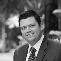20170307_ALF_Secretary_EC_Member_Luis_Mata_headshot_bw_200x200
